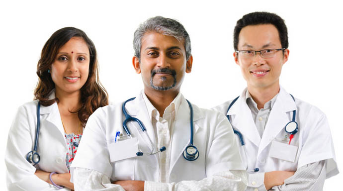 Urology Surgeons, Doctors and Hospitals in India