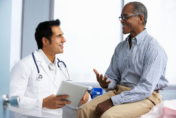erectile dysfunction treatment - Help you Discuss your doctor