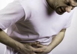 Ectopic Kidneys Renal Ectopia-Symptoms abdominal pain