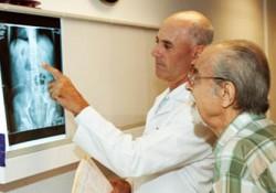 Hematuria surgery in India