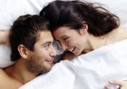 Normal and Abnormal Sexual Differentiation Causes, Symptoms, Diagnosis, Complications, Treatment in India