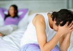 If you have erectile dysfunction (ED), you are not alone. In fact, about 10% of men have ED.